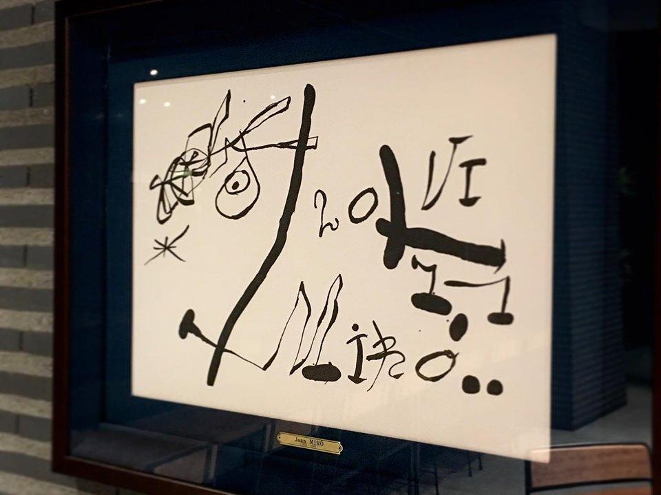 リズムタウン仙台の魅力- ライブラリー